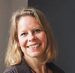 Katja Illigens
