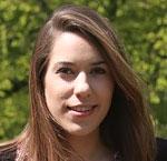 Laryssa Walleneit