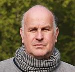 Michael Rößner