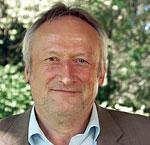Stefan Küpper