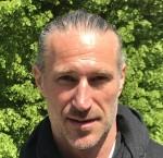 Stefan Rank